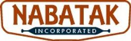 nabatak-logo_edited.jpg