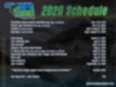 oka 2020 schedule.jpg