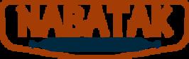 nabatak-logo.png