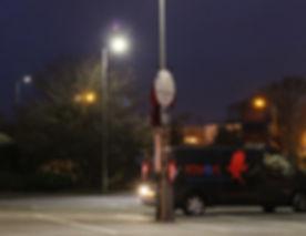 LED LIGHTING.jpg 3rd Gen.jpg
