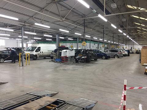 National repair center 017.JPG