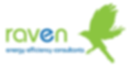 Keith Raven Ltd Logo.png