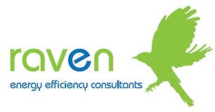 Keith Raven Ltd Logo.png