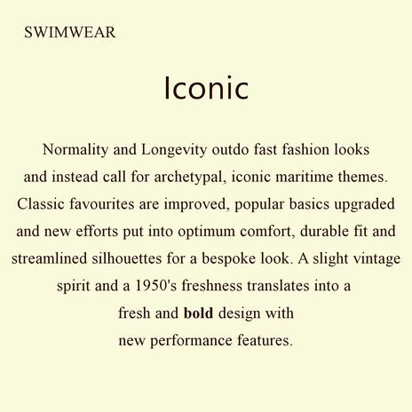 ICONIC.jpg