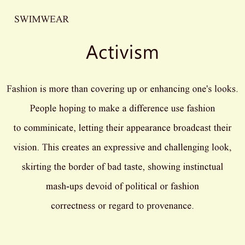 ACTIVISM.jpg