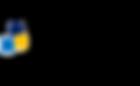 Cópia de Logo PNG (1).png