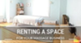 renting-a-space-e1432500282878.png
