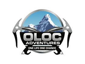 Upcoming Expedition - The birth of One Life One Chance