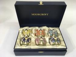 Moorcroft