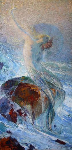 Jules Pierre Biesbroeck 1873 - 1965