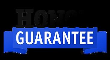 InterNachi Guarantee.png