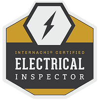 Electrical Inspection Logo.png