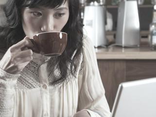 10 Tipps für ein erfolgreiches Homeoffice