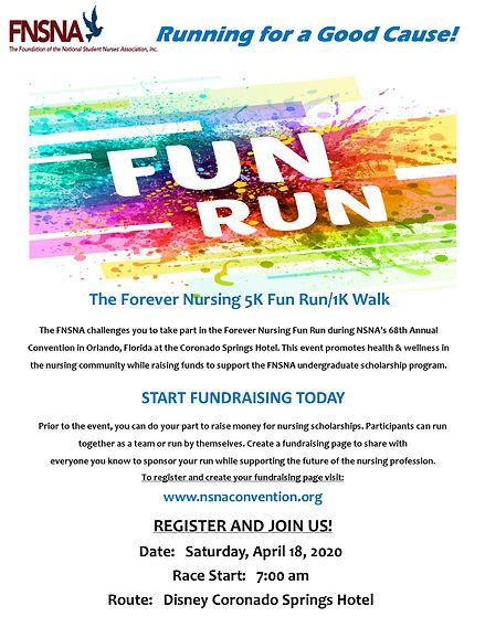 Fun Run Flyer.jpg