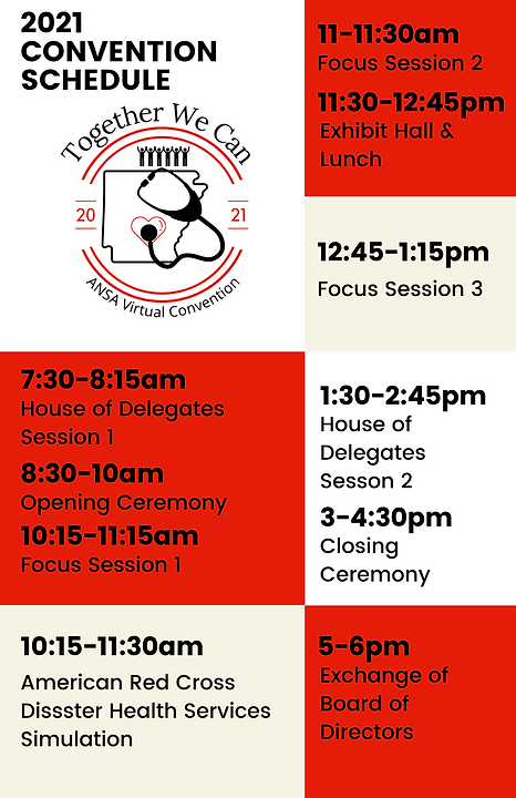 Covention Schedule Flyer.png