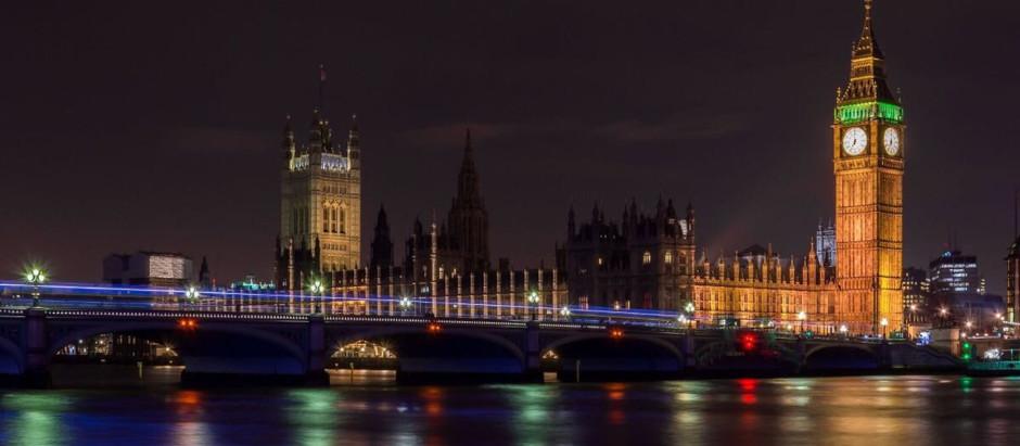 Restrictive Covenants: tutelare il proprio investimento a Londra