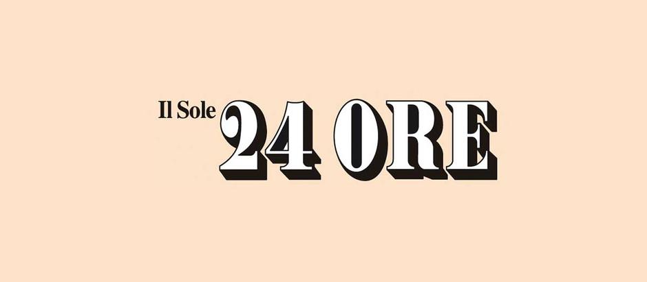 Il Sole 24 Ore - Investire all'estero: comprare casa a Londra, aspetti legali