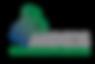 Logo Amnios_transparent_bearbeitet.png