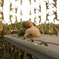 sarcophagus lahit nft art ahmet rustem ekici (4).jpg