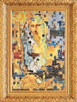 together_sergisi_puzzle_ahmet_rüstem_ek