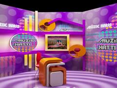 Muzik Hatti Dream TV