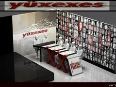Yuxexes