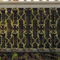 sarcophagus lahit nft art ahmet rustem ekici (5).jpg