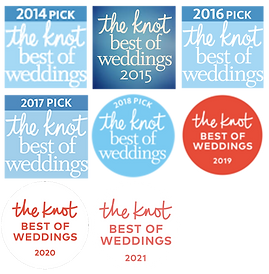 The Knot Awards 2020.png