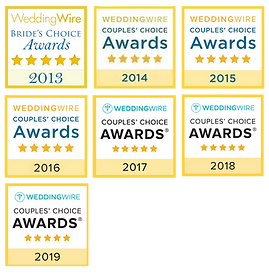 wedding wire Awards 2020.png