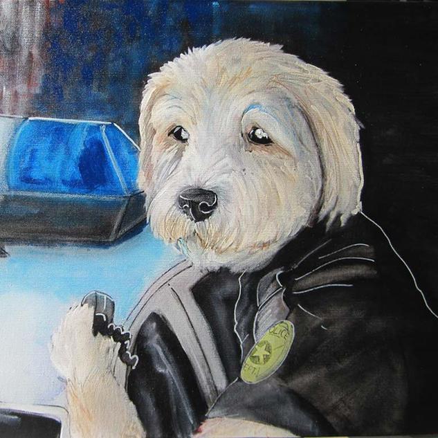 Police Dog.jpg