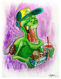 Slimer Things  8x10.jpg
