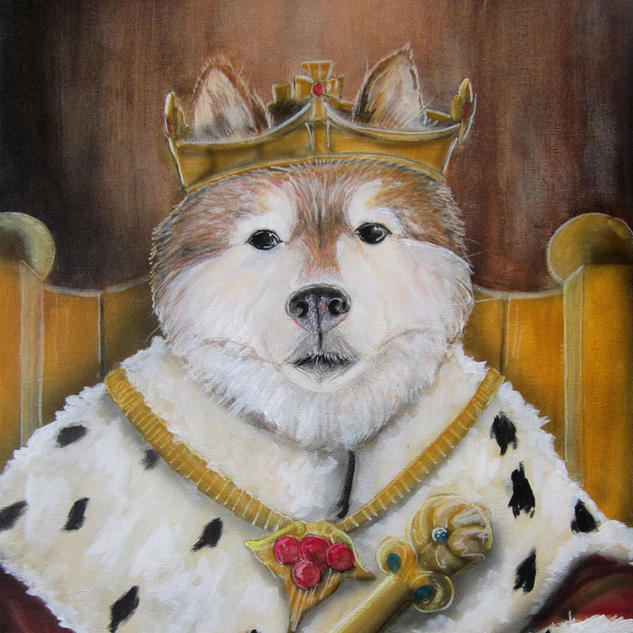 royal dog.jpg