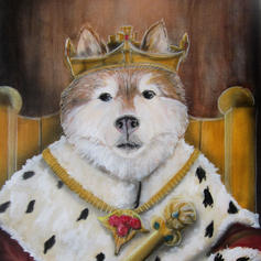 royal dog.jpg