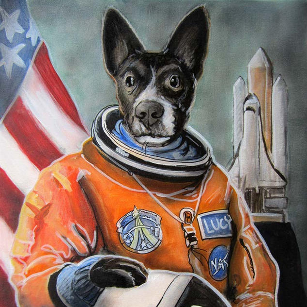 spacedog2.jpg