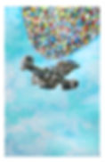 cant take the sky from me 11x17.jpg