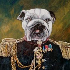 Sir Bently.jpg
