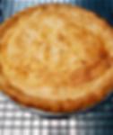 Chicken Pot Pie.png