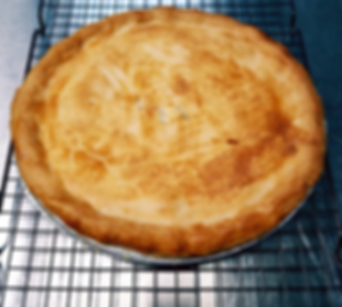 Chicken Pot Pie.png