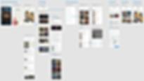 Screen Shot 2020-03-03 at 7.00.57 PM.png