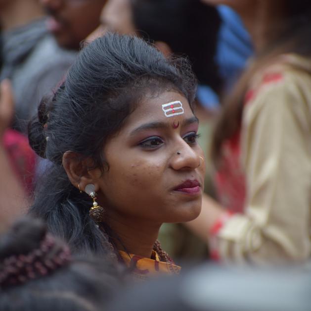 Shiva avtar