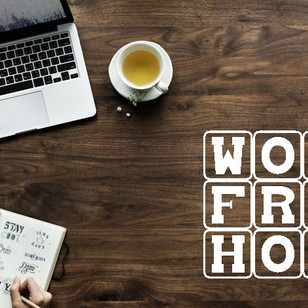 Work From Home : Better or Bad?
