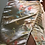 Thumbnail: Nina Wrap Skirt