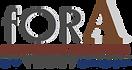 Logo-Fora-190x100px-14.png