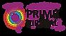 Prime Virtual-01.png