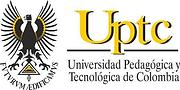 logo-universidad-pedagogica-y-tecnologic