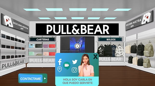 pull&bear2.png