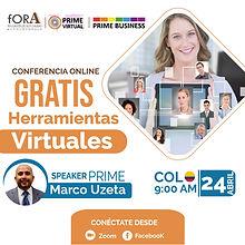 Invitación-Herramientas-virtuales.jpg