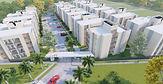 Bello-Horizonte-vista-aeria-edificios-11