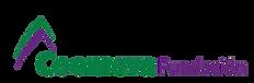 Logo_Coomeva_Fundacion_purpura_largo-rem