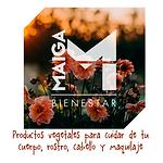 Logo_maiga.png